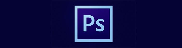 Utiliser les filtres photos d'Instagram dans Photoshop