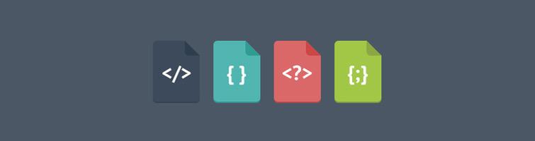 PHPJS – Fonction PHP en Javascript