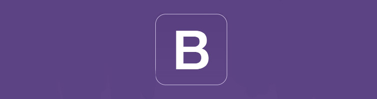 Créer un backend simplement avec Bootstrap