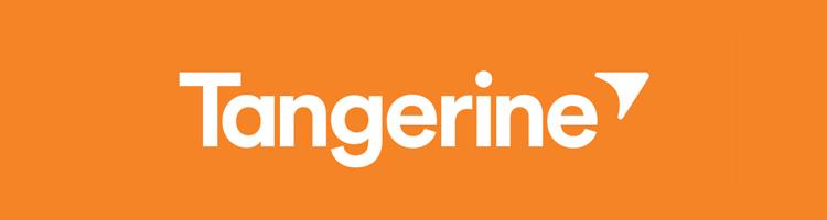Tangerine (anciennement ING Direct), la banque 2.0